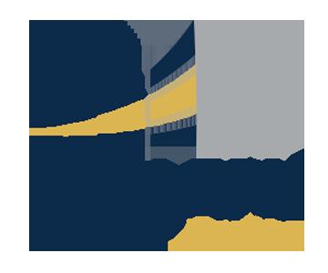 GalleryReality